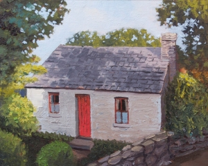 Church_Road_Cottage